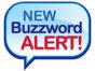 http://www.focom-laposte.fr/newsletter/images/buzz.jpg