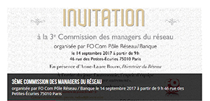 http://www.focom-laposte.fr/newsletter/images/commission-managers.jpg