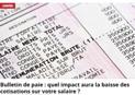 http://www.focom-laposte.fr/newsletter/images/cotisations.jpg