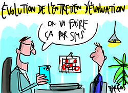 http://www.focom-laposte.fr/newsletter/images/evolution.jpg