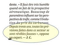 http://www.focom-laposte.fr/newsletter/images/experts.jpg