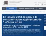 http://www.focom-laposte.fr/newsletter/images/insee.jpg