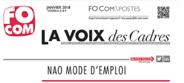 http://www.focom-laposte.fr/newsletter/images/nao-cadres.jpg