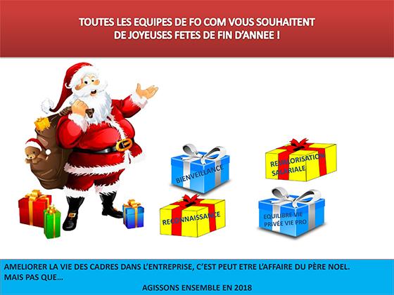 http://www.focom-laposte.fr/newsletter/images/noel-2017.jpg