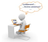 http://www.focom-laposte.fr/newsletter/images/politesse.jpg