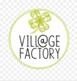 http://www.focom-laposte.fr/newsletter/images/village-factory.jpg
