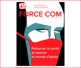 Force Com n°96