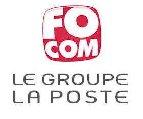 courrier-colis La Poste