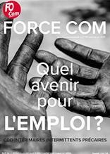 Journal Force Com n°102