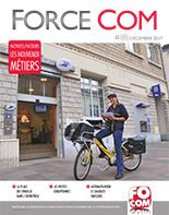 Journal Force Com n°86