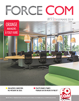 Journal Force Com n°93