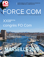 Journal Force Com n°95