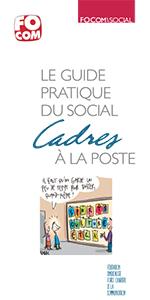 focom_livret_social_cadres