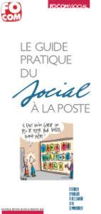 focom_livret_social_general