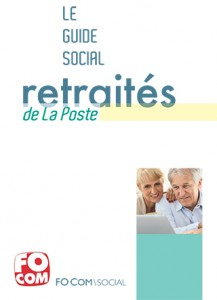 guide_social_retraites