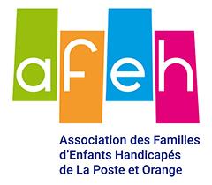 logo-afeh