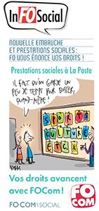 social_nouvelle-embauche