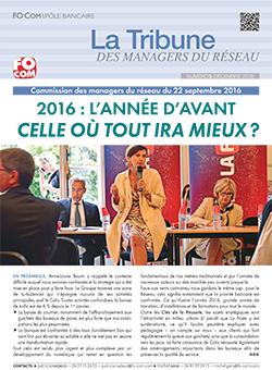 2016_12_tribune3