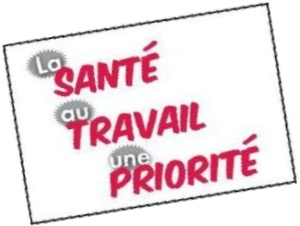 la_sante_priorite