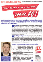 elections-banque-postale