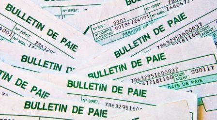 fiche_paie