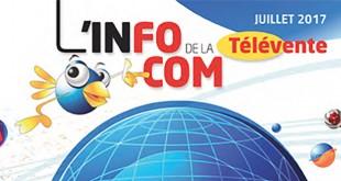 infocom-juillet