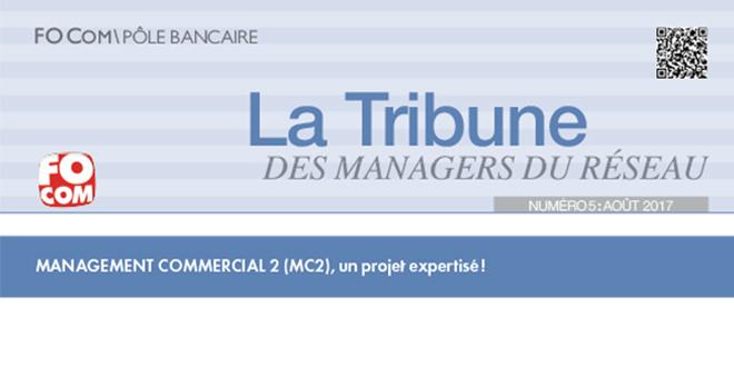 tribune_n5
