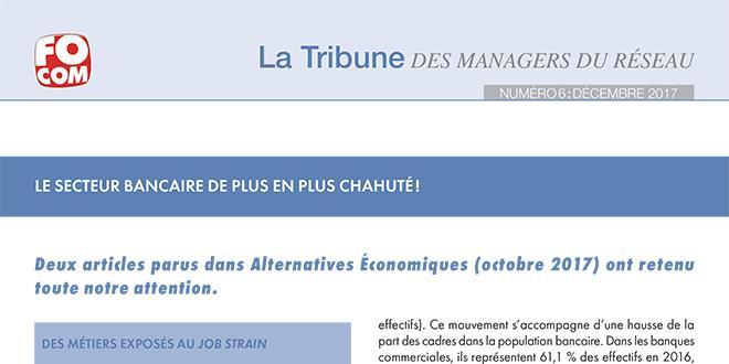 tribune_decembre