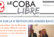 coba_libre_12-une
