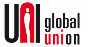 uni_global_union