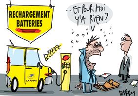 rechargement-batterie