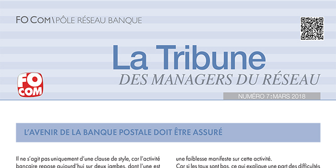 tribune7