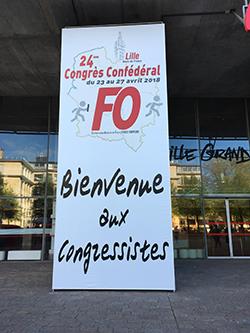 fo-congres
