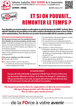 remonter_temps