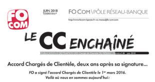 cc-juin-2018-une