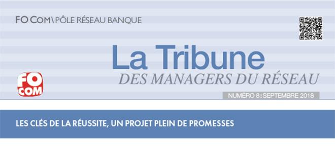 tribune-8