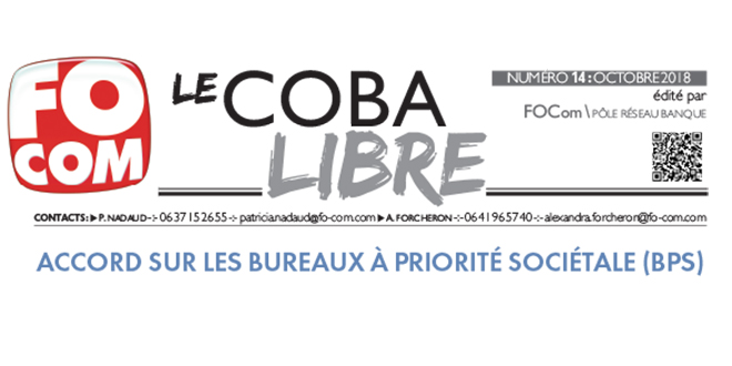 coba_libre_14-une