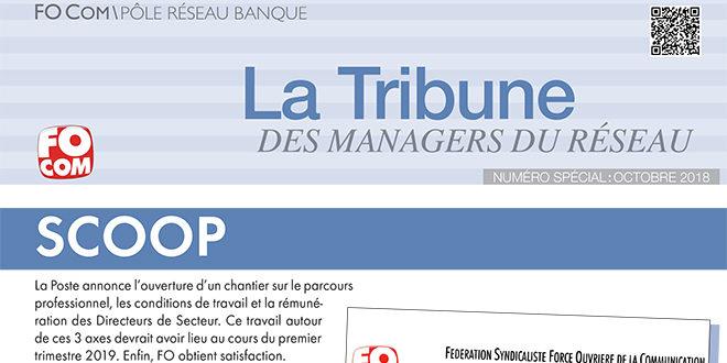 tribune_speciale_oct