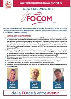 prof_foi_doric