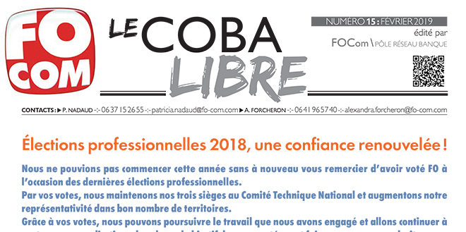 coba-libre-15