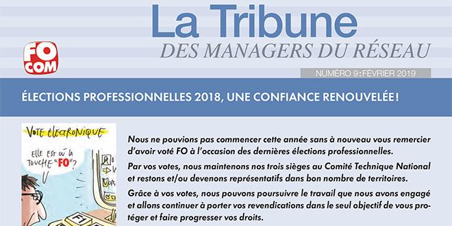 tribune-9