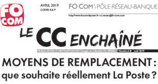 cc-avril-2019