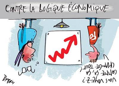 logique_economique-2