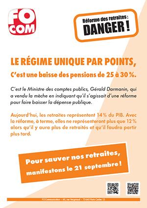 affiche_21_septembre_orange