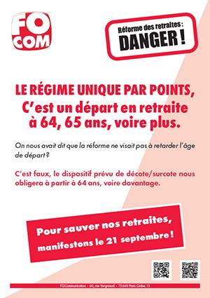 affiche_21_septembre_rouge