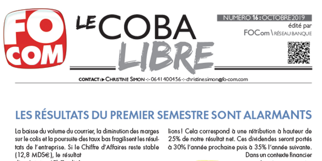 coba_libre_16-une