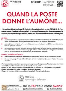 poste_aumone