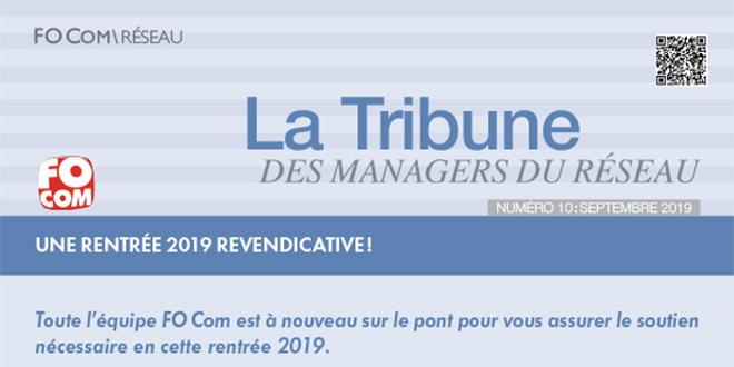 tribune_10_une