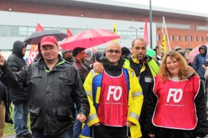 greve-wissous-octobre-2