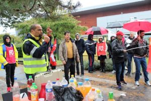 greve-wissous-octobre1